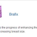 Brafix