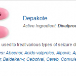 Depakote