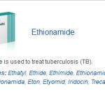 Ethionamide