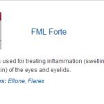 FML Forte