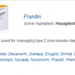 Prandin
