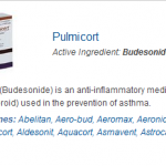 Pulmicort