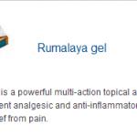 doxycycline 200 mg dosage