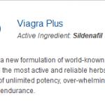 Viagra Plus